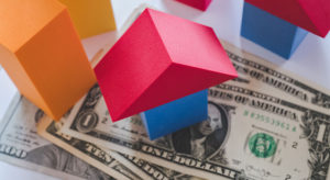 Where are Home Values Headed over the Next Few Years?