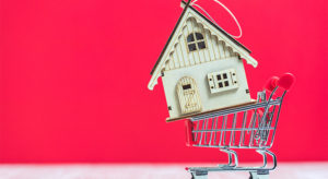 How Will Home Sales Measure Up Next Year?