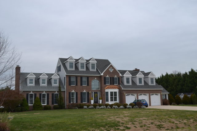 York Beach  Bethany Homes